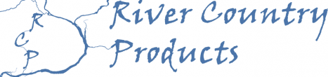 River Country Products
