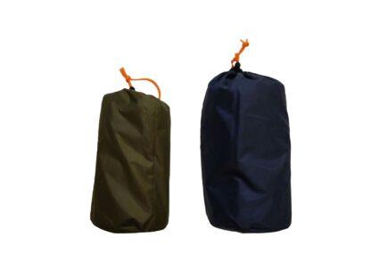 Fleece Backpacking Blankets