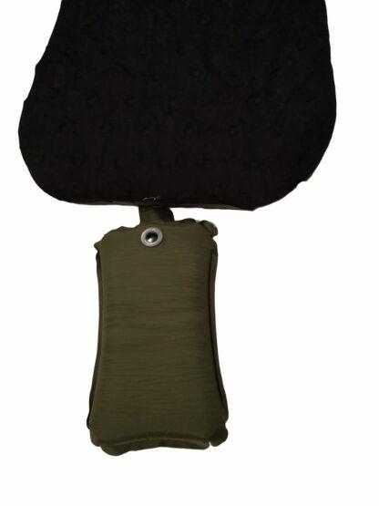 Pillow Pump 2
