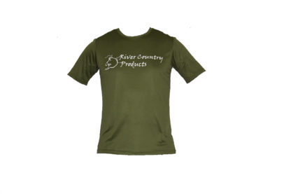 polyester athletic t shirt