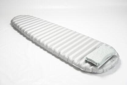 silver-comfort-sleeping-pad